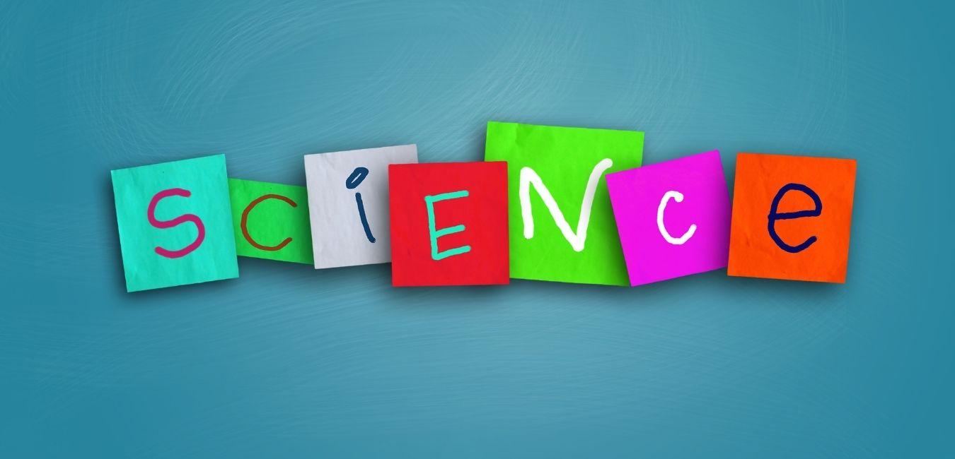 Science Bits